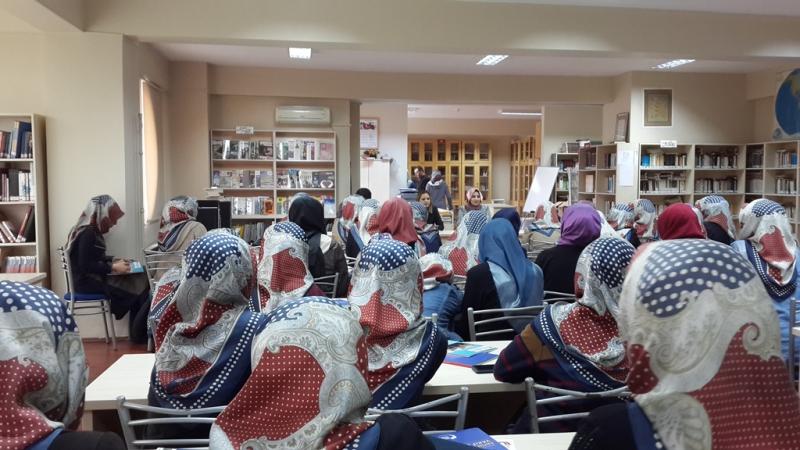 http://hukuk.fatihsultan.edu.tr/resimler/upload/12015-04-24-06-13-18am2015-04-29-09-36-22am.jpg