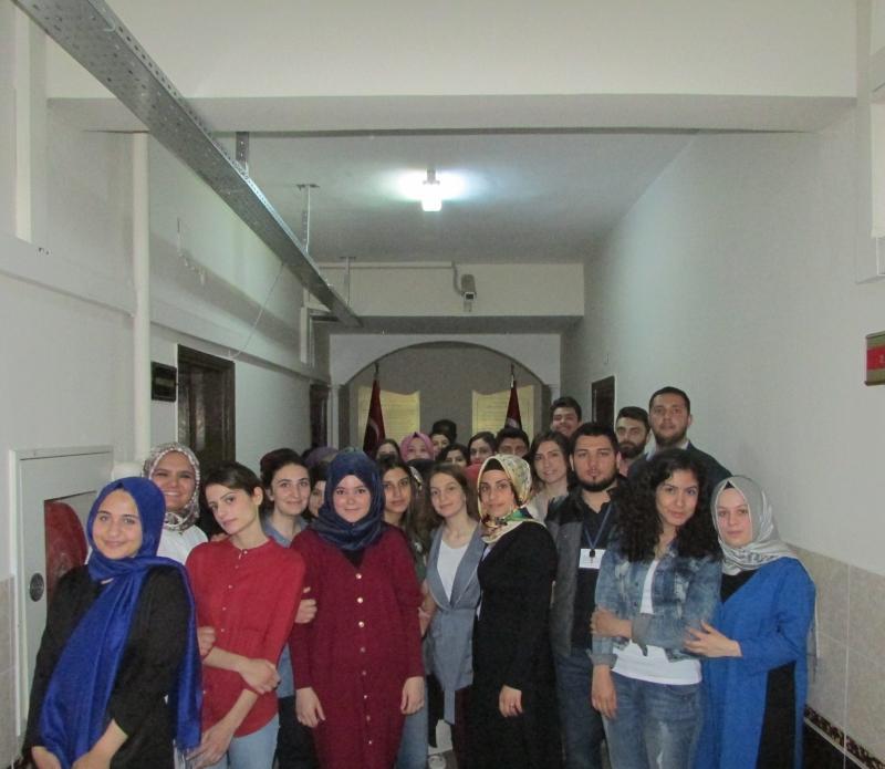http://hukuk.fatihsultan.edu.tr/resimler/upload/22015-05-15-02-02-54pm.JPG