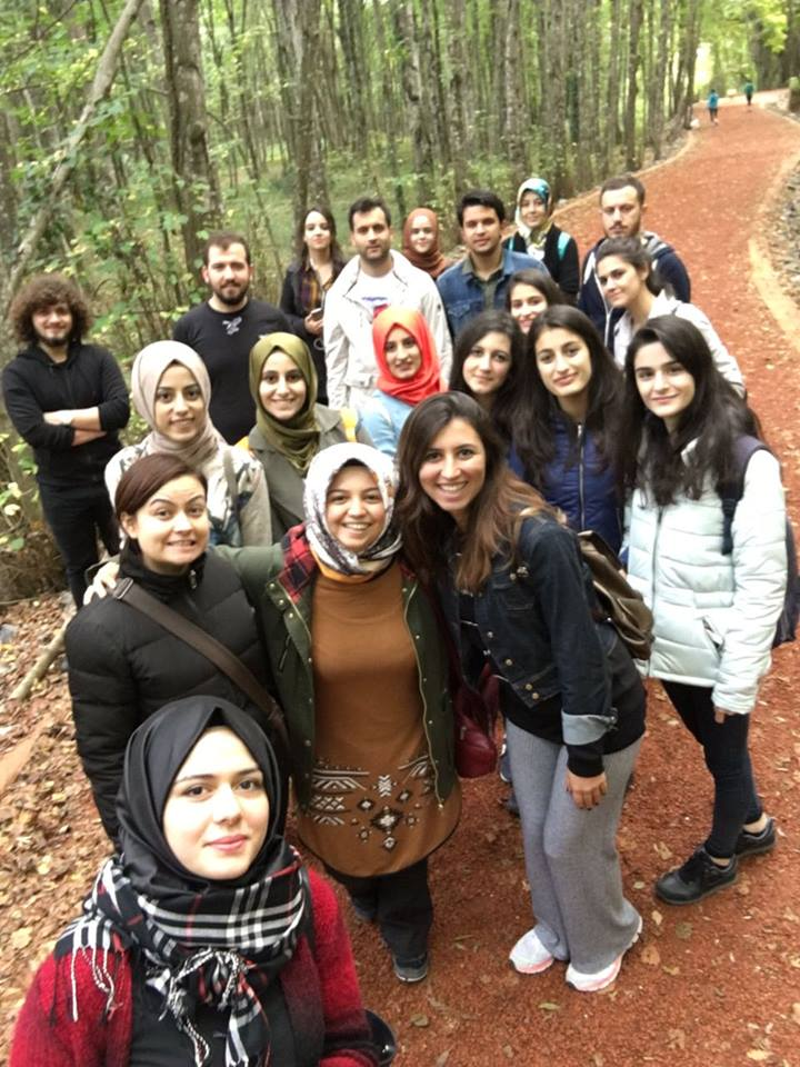 http://hukuk.fatihsultan.edu.tr/resimler/upload/22016-10-17-05-05-15am.jpg