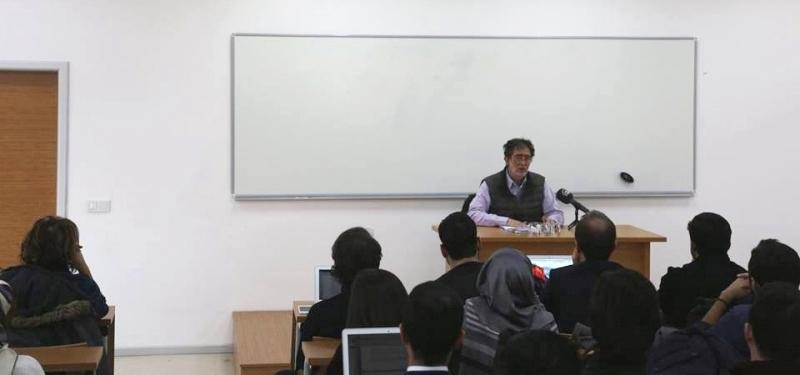 http://hukuk.fatihsultan.edu.tr/resimler/upload/22016-12-26-01-19-17am2016-12-27-03-47-17am.jpg