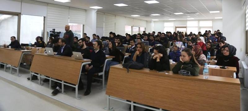 http://hukuk.fatihsultan.edu.tr/resimler/upload/32016-12-26-01-19-24am2016-12-27-03-47-17am.jpg