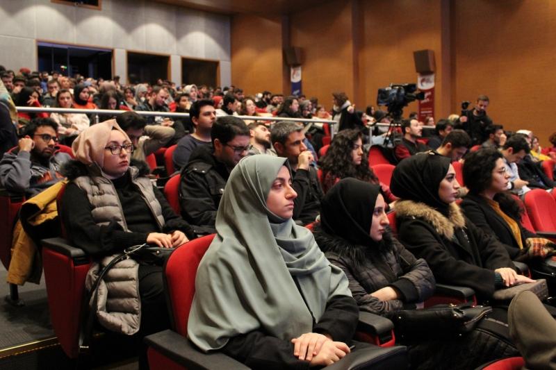 http://hukuk.fatihsultan.edu.tr/resimler/upload/4-Kopyala2020-02-17-06-17-09pm.JPG