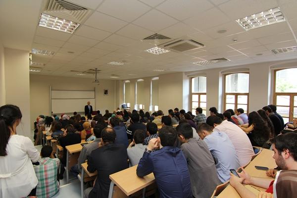 http://hukuk.fatihsultan.edu.tr/resimler/upload/Acilis-Dersi-3031013.jpg