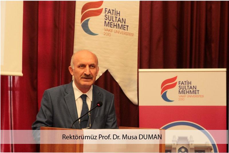 http://hukuk.fatihsultan.edu.tr/resimler/upload/Aile-Hukuku-Konferansi-Yapildi-3300914.jpg
