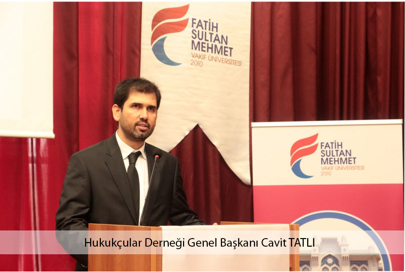 http://hukuk.fatihsultan.edu.tr/resimler/upload/Aile-Hukuku-Konferansi-Yapildi-4300914.jpg