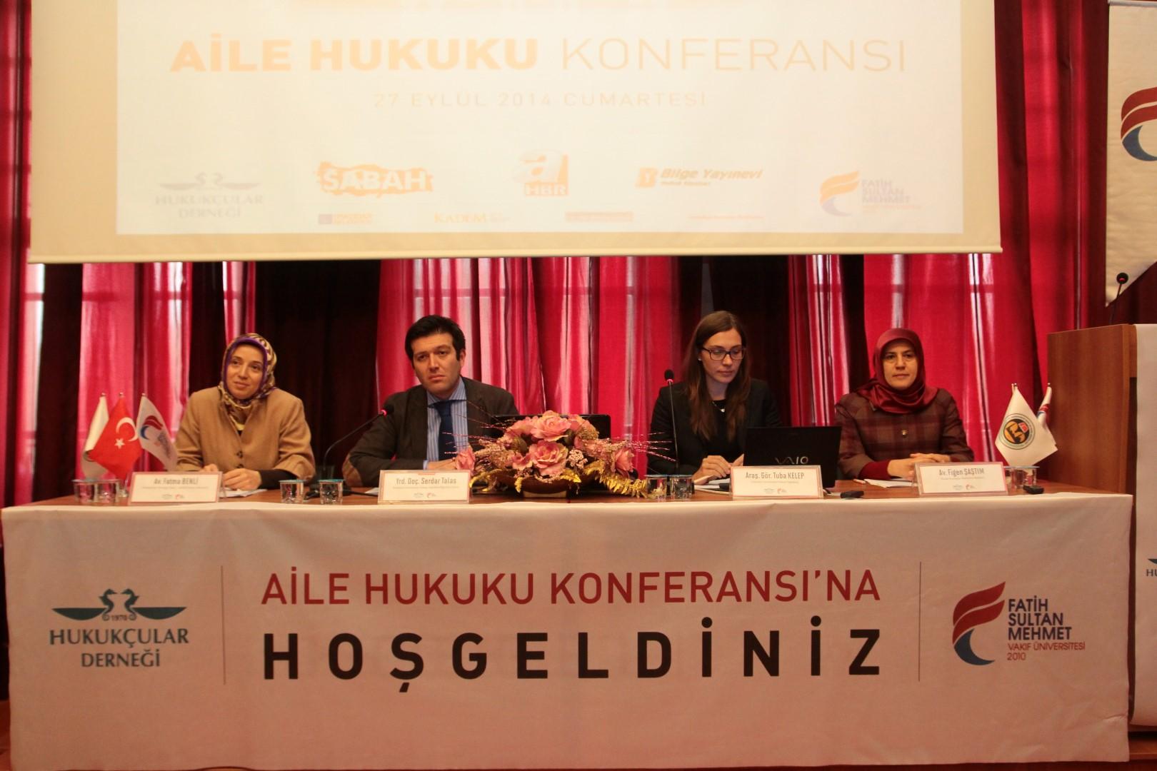 http://hukuk.fatihsultan.edu.tr/resimler/upload/Aile-Hukuku-Konferansi-Yapildi-6300914.jpg