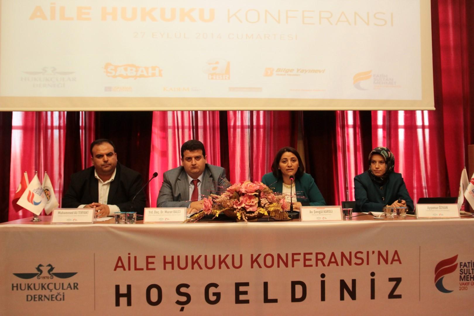 http://hukuk.fatihsultan.edu.tr/resimler/upload/Aile-Hukuku-Konferansi-Yapildi-8300914.jpg