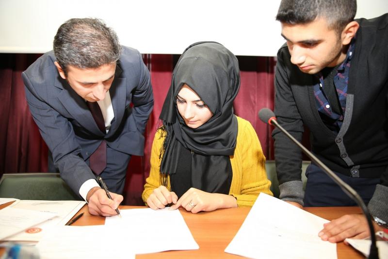 http://hukuk.fatihsultan.edu.tr/resimler/upload/BI7R2156-Kopyala2015-11-10-10-31-28am.JPG