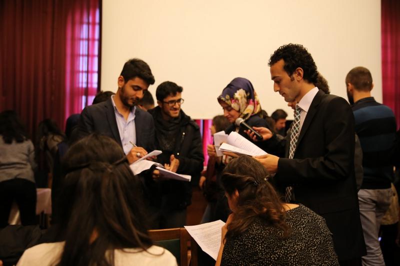 http://hukuk.fatihsultan.edu.tr/resimler/upload/BI7R2161-Kopyala2015-11-10-10-28-59am.JPG