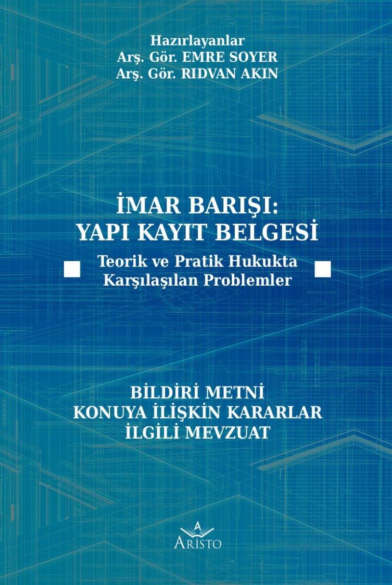 http://hukuk.fatihsultan.edu.tr/resimler/upload/EgMb0E-XkAExv2k2020-08-26-12-36-44pm.jpg