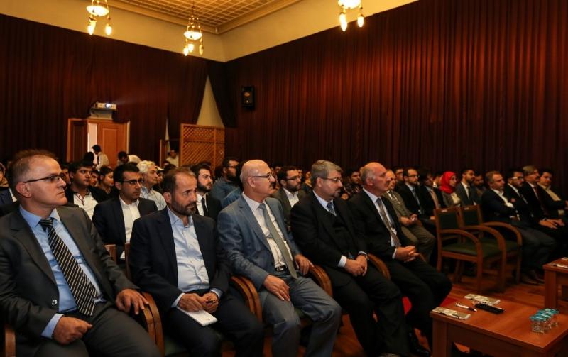 http://hukuk.fatihsultan.edu.tr/resimler/upload/Hukuk-Panel2015-10-05-03-36-33pm.jpg