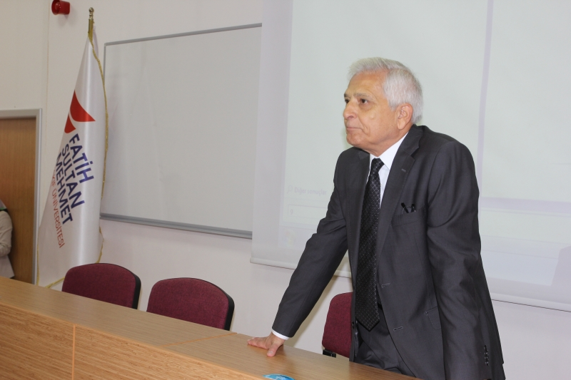 http://hukuk.fatihsultan.edu.tr/resimler/upload/IMG_00962018-09-25-11-15-04am.JPG
