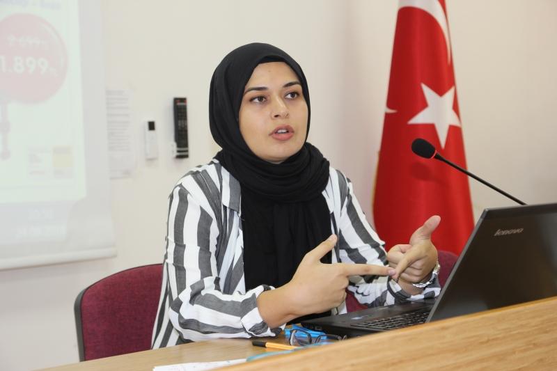 http://hukuk.fatihsultan.edu.tr/resimler/upload/IMG_01562018-09-26-10-01-16am.JPG