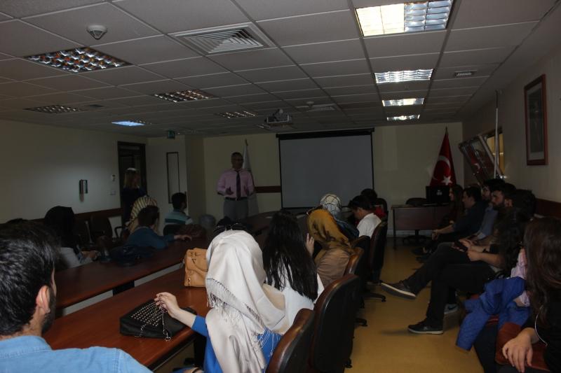 http://hukuk.fatihsultan.edu.tr/resimler/upload/IMG_21492015-05-05-09-49-16am.JPG