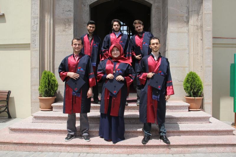 http://hukuk.fatihsultan.edu.tr/resimler/upload/IMG_99032016-06-27-01-34-49pm.JPG