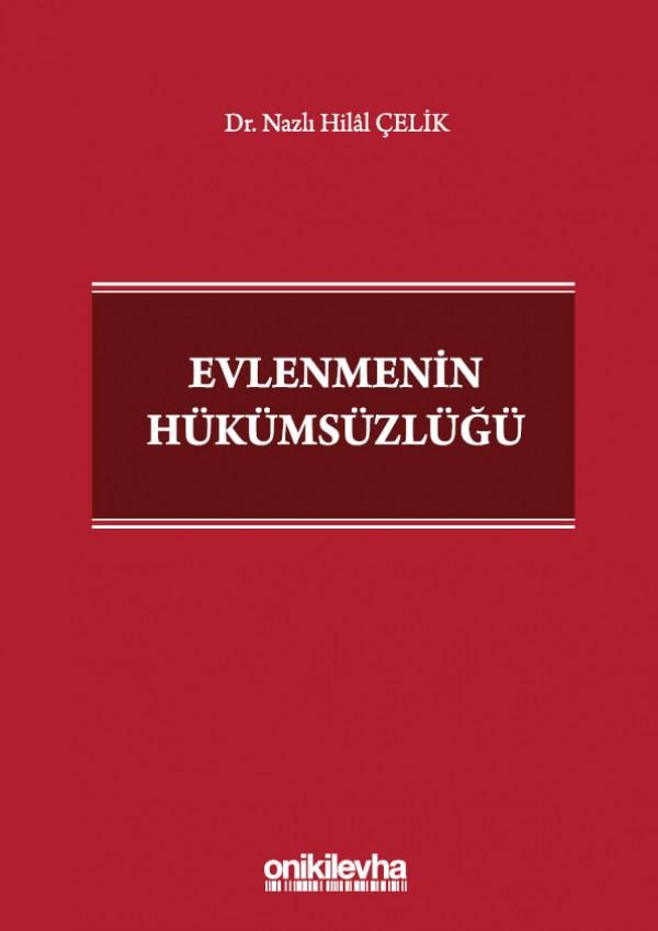 http://hukuk.fatihsultan.edu.tr/resimler/upload/Nazli-Hilal-celik2021-01-06-08-50-57am.jpg