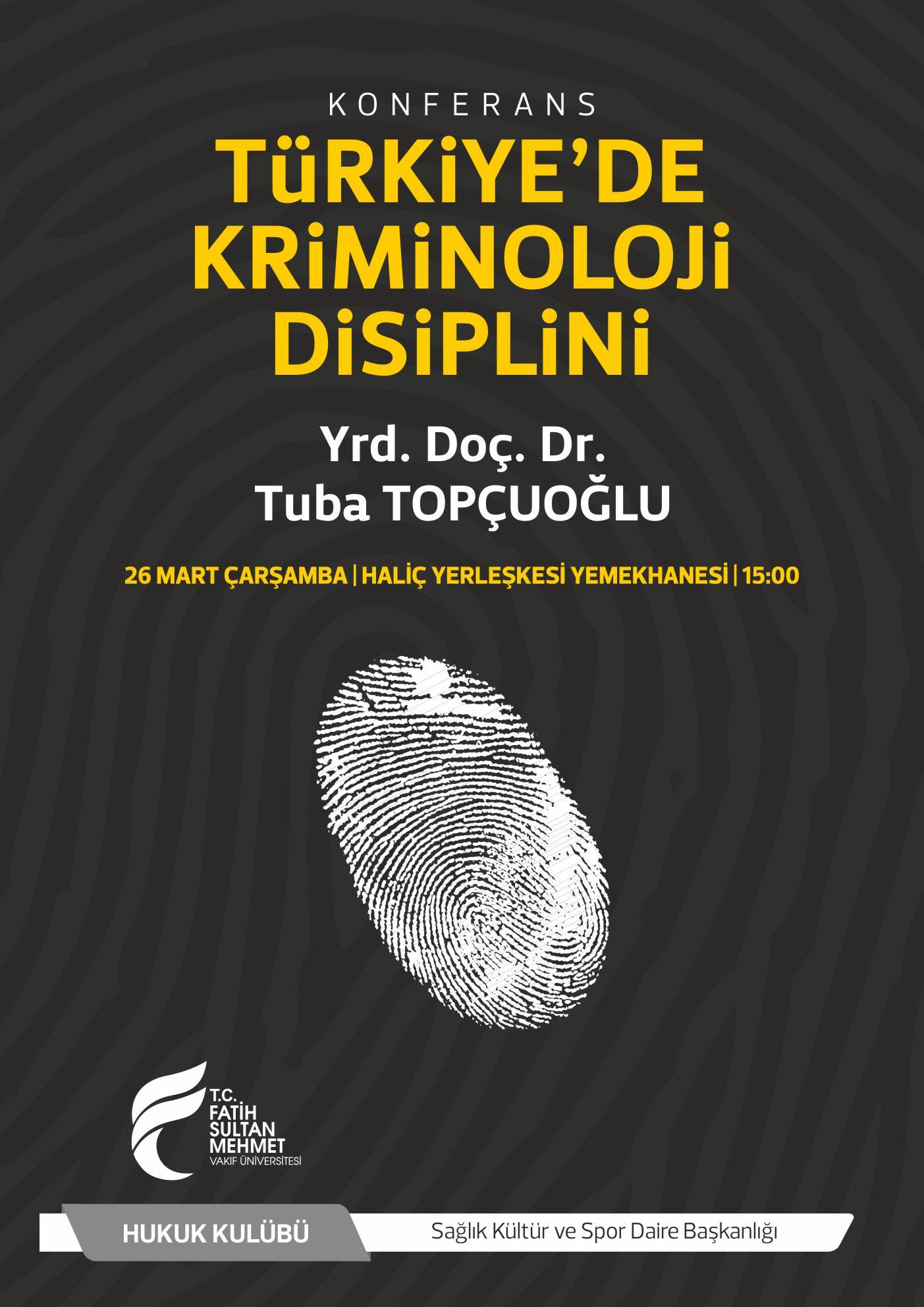 http://hukuk.fatihsultan.edu.tr/resimler/upload/Turkiyede-Kriminiloji-Disiplini-1310314.jpg