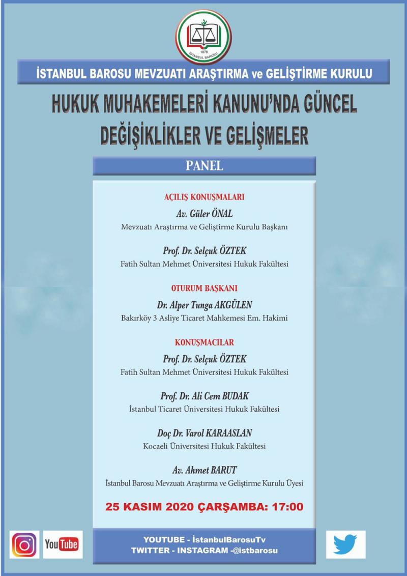 http://hukuk.fatihsultan.edu.tr/resimler/upload/istanbul-barosu2021-01-08-12-32-00pm.png