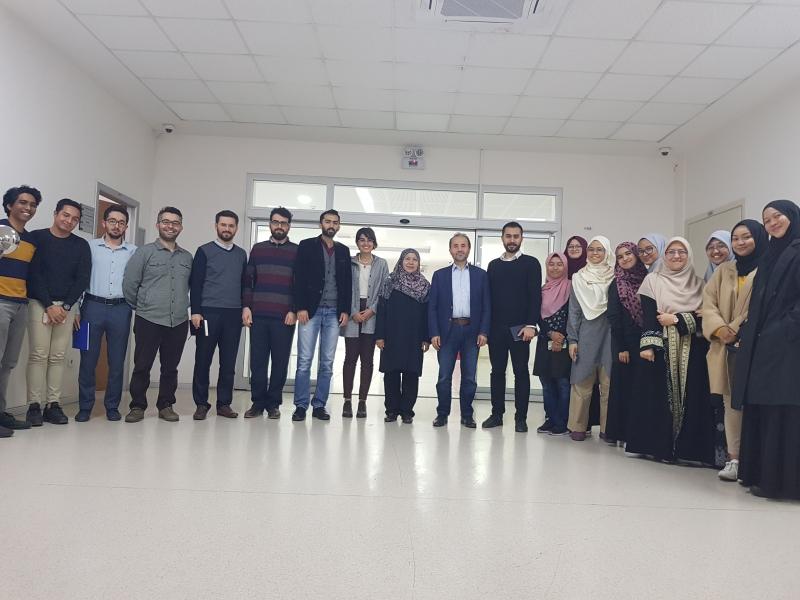 http://hukuk.fatihsultan.edu.tr/resimler/upload/malezya12019-11-19-11-15-35am.jpg