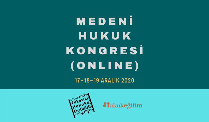 http://hukuk.fatihsultan.edu.tr/resimler/upload/medeni-hukuk-kongresi2021-01-07-03-25-10pm.png