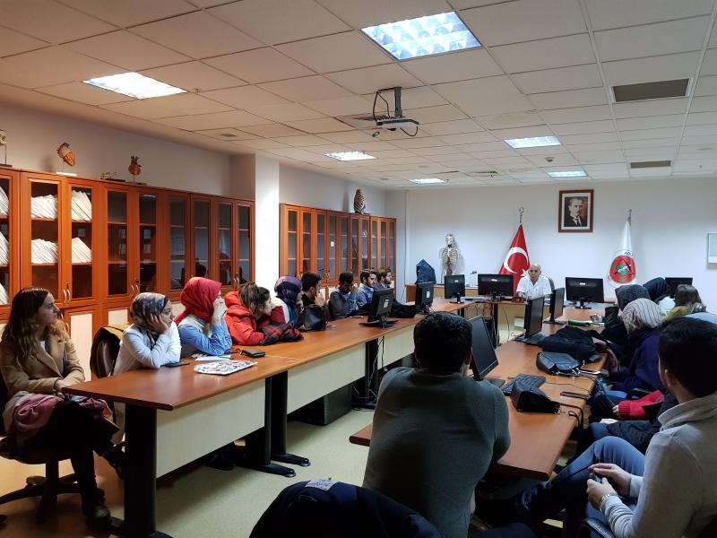 http://hukuk.fatihsultan.edu.tr/resimler/upload/resim12018-12-10-04-02-32pm.jpg